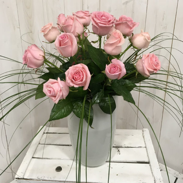 bouquet_di_rose_rosa_beargras