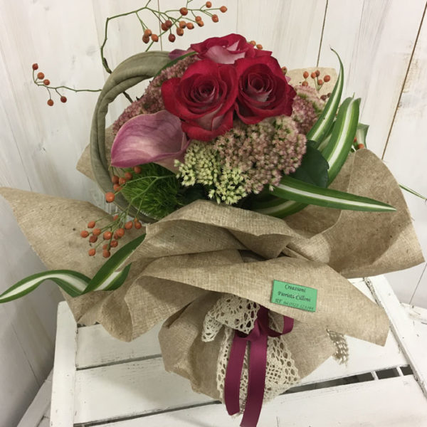 Bouquet_di_rose_e-Calle