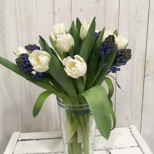 Bouquet_tulipani_giacinti