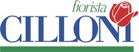 Fiorista Cilloni Logo
