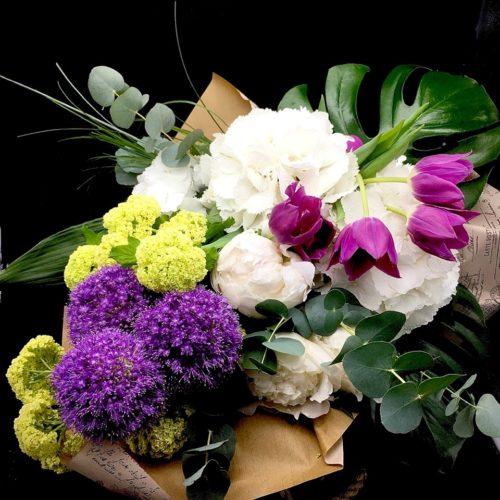 Bouquet da sogno