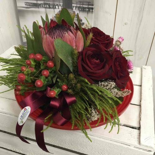 Protea_rose_rosse