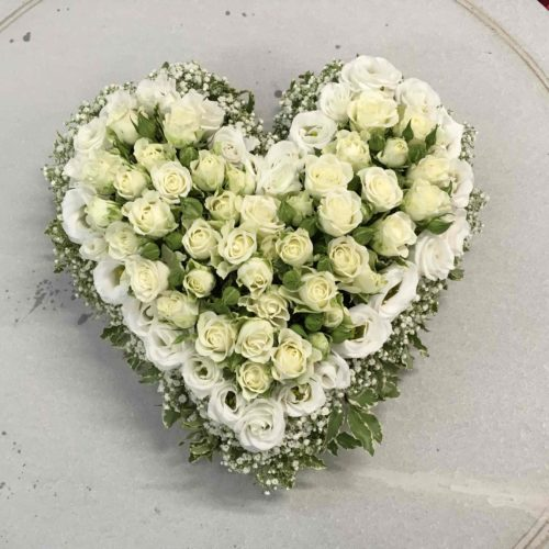 cuore_di_rose