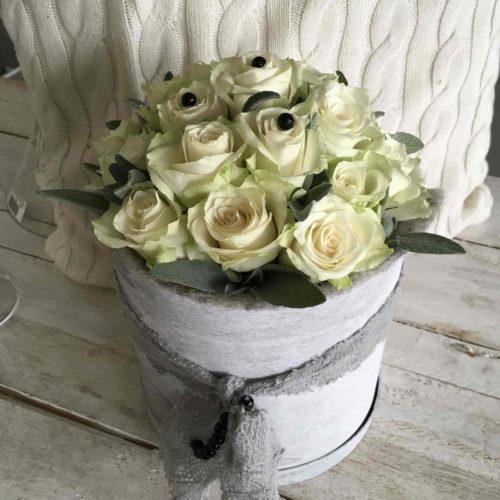 Rose_scatola