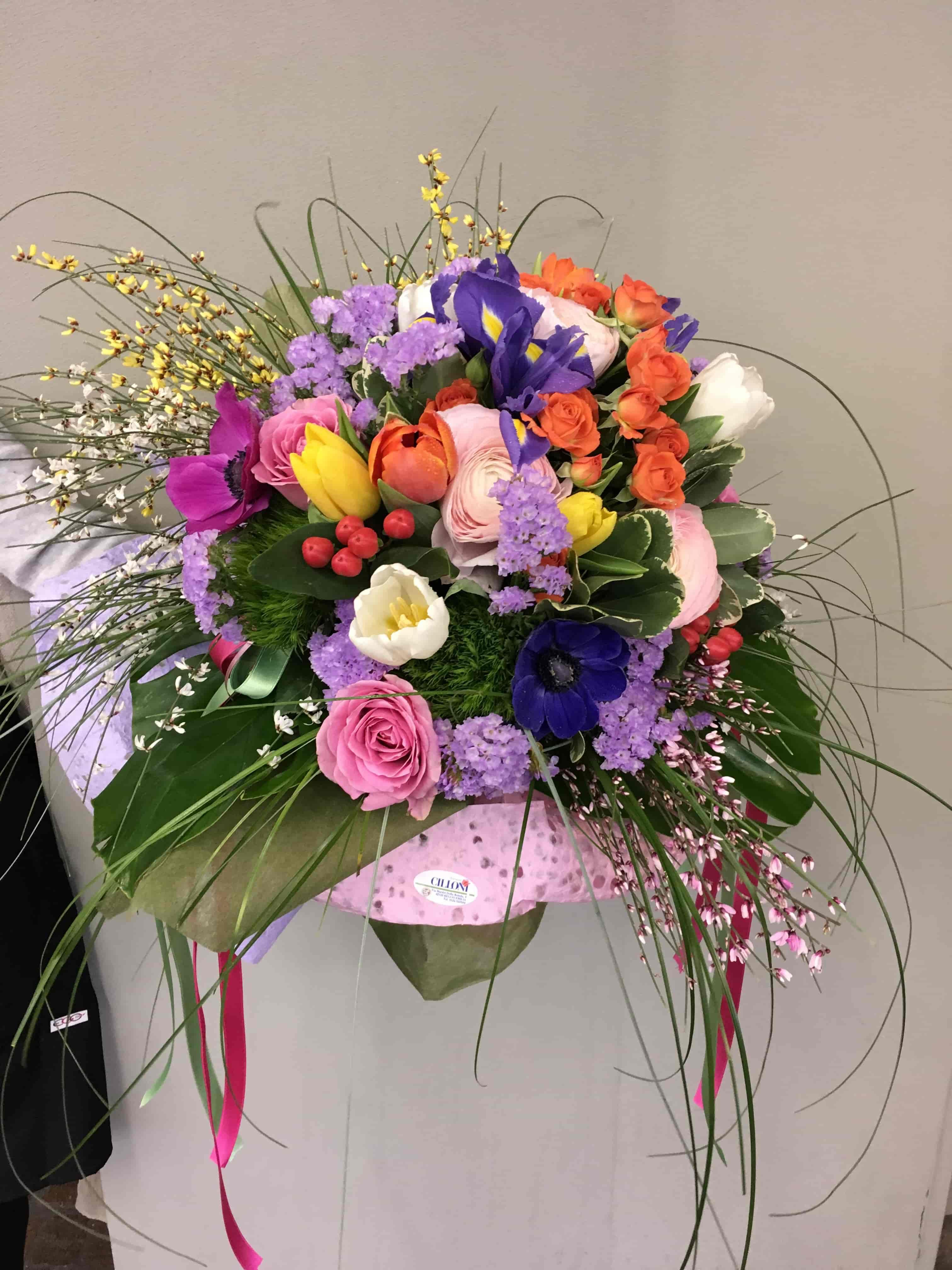 Maxi_bouquet