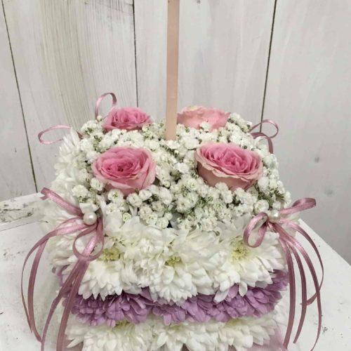 Fiori_torta